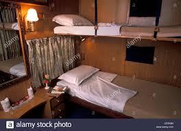 luxury train india stock photos u0026 luxury train india stock images