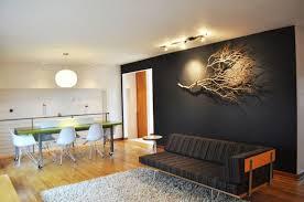 living room framed wall art living room diy wall art ideas for living room mirror frame on the wall glass