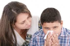 Obat Xyzal obat alergi levocetirizine yang bekerja selama 24 jam disetujui fda