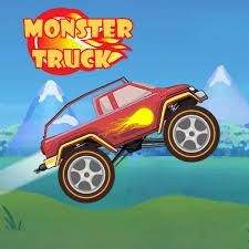 blaze super monster truck stunt 4 4 racing u2013 games apps