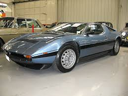 maserati 2000 maserati merak history photos on better parts ltd