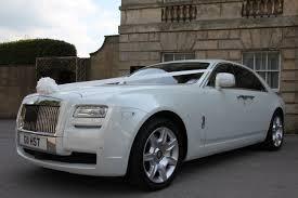 bentley ghost doors rr phantom ghost pearl white luxury car obsession pinterest