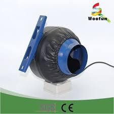 in line blower fan 2 inline fan blower wholesale inline fan suppliers alibaba