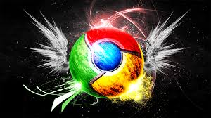 free cool google background long wallpapers