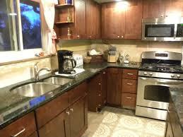 what color of backsplash with cabinets what color backsplash shoud i go with hometalk