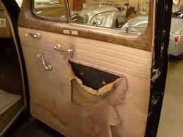 Car Upholstery Los Angeles Buick Restoration Reupholster Buick Upholstery Buick Interiors