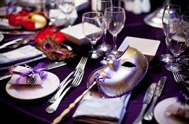 masquerade party ideas masquerade wedding ideas masquerade