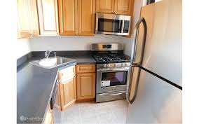 south bronx 2 bedroom rental at 930 grand concourse bronx ny