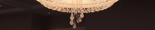 Handmade Chandeliers Lighting Chandi Lighting Custom Chandeliers And Lighting