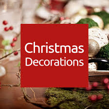 Ex Commercial Christmas Decorations by Christmas Decorations Christmas Trees And Christmas Lights The
