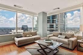 philly u0027s most expensive 1 bedroom condos for sale right now