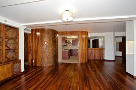 hawaiian koa wood flooring renovated kitchen big rock investments