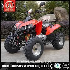 atv jinling jla 13 2 atv jinling jla 13 2 suppliers and