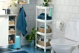 bathroom shelving and storage ikea bathroom shelving ikea bathroom cabinet easywash club