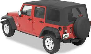 jeep wrangler unlimited softtop replay top for 10 15 jeep wrangler unlimited jk 4 door