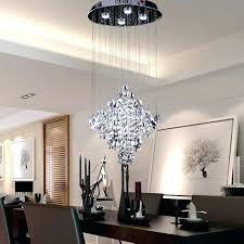 boy nursery light fixtures nursery ceiling l ceiling light fixture ceiling lights for