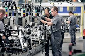 porsche technician porsche employees in germany get special u20ac8 200 bonus for record
