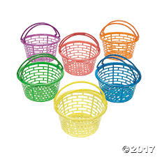 filled easter baskets wholesale easter