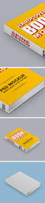 73 best design tips u0026 tools images on pinterest books to read