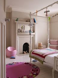 Little Girls Bedroom Ideas 17 Creative Little Bedroom Ideas Rilane