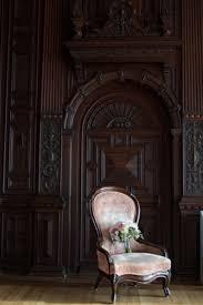 great gatsby inspired branford house wedding inspiration