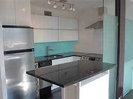 studio kitchen design ideas breathtaking studio kitchen designs contemporary 20706 home ideas