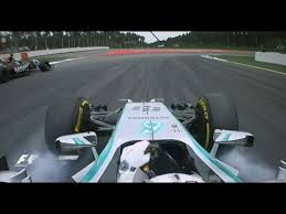 Challenge Open Or Closed Open Wheel Vs Closed Wheel Racing Which Is The Best Path Toward