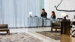 ac hotel guadalajara mexico youtube