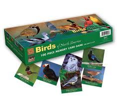 bird books u0026 field guides bird identification guides for north
