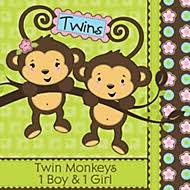monkey baby shower theme baby shower themes bigdotofhappiness
