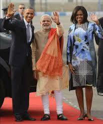 modi dress indian pm narendra modi spotted in pakistan s national dress