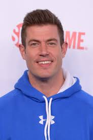 jesse palmer new haircut jesse palmer to the new bachelor be true to yourself wbma