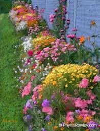 316 best beautiful gardens images on pinterest gardening
