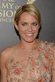 adrianne zucker new hairstyle 2015 arianne zucker photos photos the 41st annual daytime emmy awards