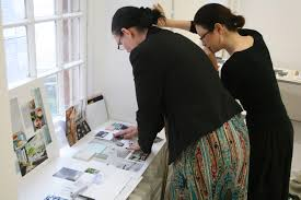 London College Of Interior Design Chelsea College Of Arts In D3 For Interior Design Short Courses In