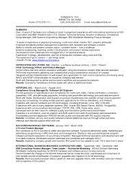 sample cto resume credit card sales resume sample free resume example and writing sample resume credit card processing resume dfde new