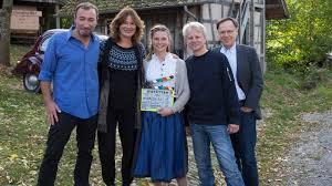 Atu Baden Baden Dreharbeiten Zur Swr Kinokoproduktion