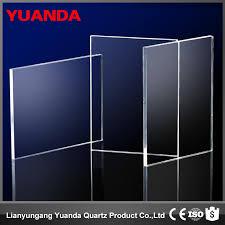 wholesale flooring protection sheet buy best flooring