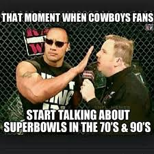 Cowboys Memes - pin by memphis r williams on football memes pinterest cowboys