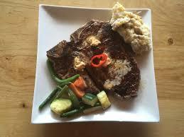 broken spur inn and steakhouse utah u0027s own