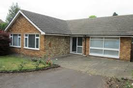 2 Bedroom House Croydon 2 Bedroom Houses To Let In South Croydon Primelocation