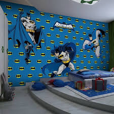 Cool Wallpaper Ideas - the 25 best cool batman wallpapers ideas on pinterest batman