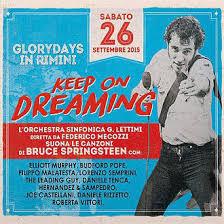 Lyrics Blinded By The Light Bruce Springsteen Bruce Springsteen Lyrics Because The Night Official Studio Version