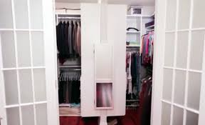 clothes storage made easy improvements catalog