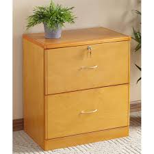 Wooden Lateral Filing Cabinet by Studio Rta 2 Drawer Lateral File Cabinet 216472 Office At