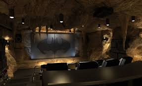 creating a home theater room home theater seating designs elite home theater seating