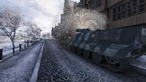 world of tanks nation guide top 7 autoloaders in world of tanks tank war room world of