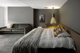 4 e2 80 93 5 star hotels vacation homes ski chalets villas