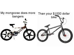 Bmx Meme - bmx memes general bmx talk bmx forums message boards vital bmx
