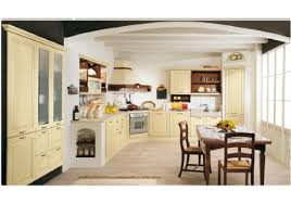 Mdf Kitchen Cabinet Designs - mdf kitchen cabinet supplier pvc kitchen supplier wooden kitchen